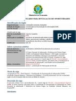 formulario-para-divulgacao-de-oportunidades-portal-do-servidor