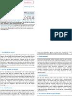 Einstufungstest für die DSH Textproduktion (Récupération automatique).docx