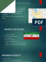 Exposicoon Sistema Politicos.pptx