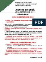program_desfasurare_examen_licenta_-_marketing