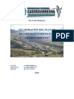 PLAN DE DESARROLLO TURISTICO 2019.docx