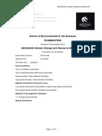 GEOS3340 S2 2019 - FinalExam_RESCHEDULED.docx