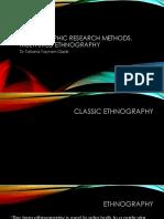 Lecture2ethnographic method.pptx