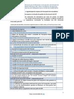 Checklist_CP