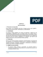 Proteccion_al_consumidor_Monografia.docx