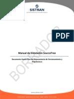 Manual_Instalación_Sourcetree_v1.0.docx