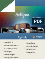 instagram (1).pdf