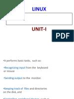 UNIT__I_PART1.pptx