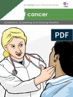 signsofcancer[pdf,500mb].pdf