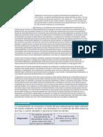 Factores de exito Castellano.docx