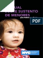 CP_Brochure_sp