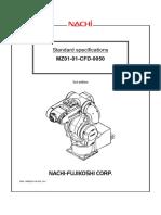 SMZEN-114-003_MZ01-01-CFD