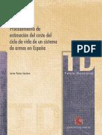 Tesis Doctorado Estimación de Coste.pdf