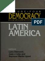 Democracy in Developing Countries, Vol. 4_ Latin America ( PDFDrive.com ).pdf