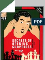 Bosch - SOS - Secrets of Opening Surprises Vol.12.pdf