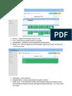 Instruction for Log Monitoring.docx