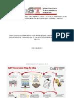 Stma_ Infographics1st Assurance 1 (1)