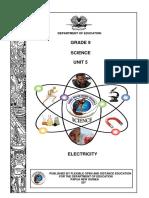 Gr9.Electricity.U5 (1).pdf