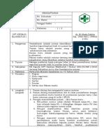 7.1.1 EP 1 sop pendaftaran.docx
