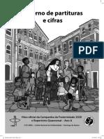 Partituras CF 2020.pdf
