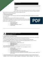 Modul Tematic 3 - Birouri