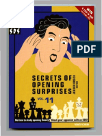 Bosch - SOS - Secrets of Opening Surprises Vol.11.pdf