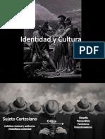 2. identidad y cultura - copia