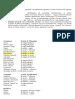 Calendario pollini.docx