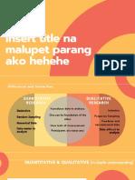 Insert title na malupet parang ako hehehe.pdf