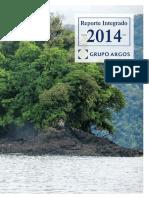 GRUPO ARGOS.pdf