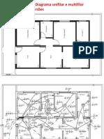 Eletricista Predial IX.pdf