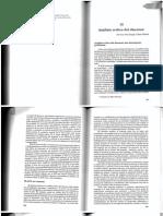 2000_Fairclogh_Wodak_ACD.pdf