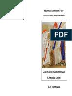 LA CENTRALIDAD DE LA PALABRA Cencini-La-vita-al-ritmo-della-Parola-_estratto-A5_.pdf