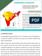 composite climate principal.pptx