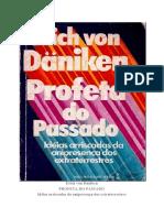 330802369-Profeta-Do-Passado-Erich-Von-Daniken.pdf