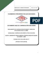 1 - DBC - Bienes vG  SUMINISTRO HIDROC LIQ OCCIDENTE BUQUES.docx