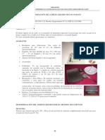 v1_Determin. del limite liquido.pdf