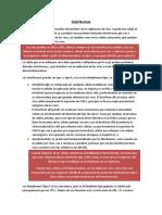 2F C3 Interferones.docx