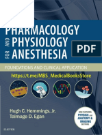 @Anesthesia_Books_2019_Pharmacology.pdf