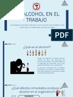 Sin alcohol en el trabajo.pptx