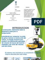 MAQUINARIAS DE COMPACTACON DE SUELOS.pptx