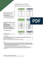 final-schedule-of-standard-fees-2020-21-external-v18-august-2019