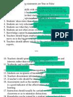 5 (4)-constructivism_2017.ppt