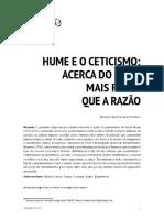 Artigo-dossie_Hume e_o_Ceticismo