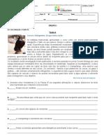 1º teste do 2º período - 5º D-E-F.doc