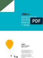 aticma.pdf