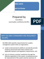2015_ISO_9001_-SANTECH.ppt