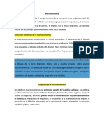 investigacion macro.docx