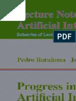 Progress in AI.pdf