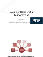 CRM_Chapter 2.pptx